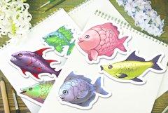 Fish Product Image 5