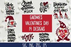 Valentines SVG bundle. Valentine mega bundle 6 in 1. Product Image 6