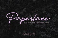 Paperlane Product Image 1
