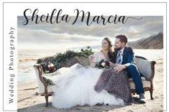 Marsheilla Product Image 6