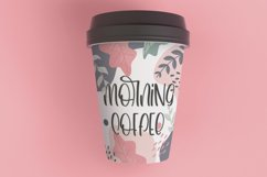 Impignorate A Quirky Fun Font Product Image 6