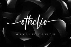 Soul Signature - signature font Product Image 6