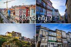 Porto city 2 Product Image 1
