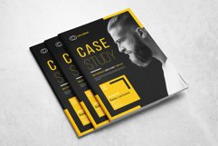 Case Study Template Product Image 2