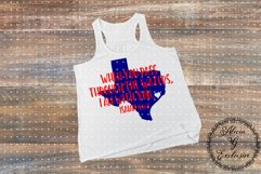 Texas Waters Product Image 1