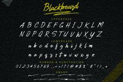 The Blackbeard Product Image 6