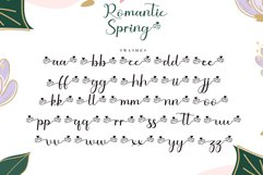 Romantic Spring Product Image 10