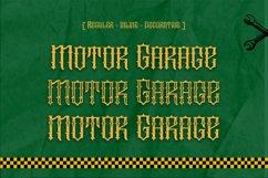 Motor Garage Product Image 2