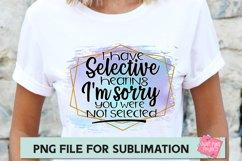 Sarcastic Quotes Sublimation Bundle, Funny Quotes Bundle Product Image 5
