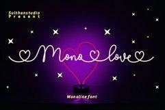 Mono love Product Image 4