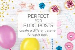 Scene Creator Top View Product Image 4