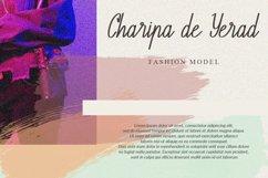 Yerana Product Image 6
