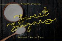 Sweet Sugar Product Image 1