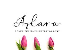 Askara Product Image 1