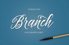 Branch Product Image 1