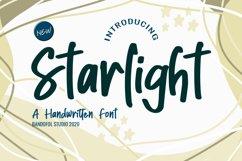 Starlight Product Image 1