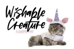 Wishable Creature Product Image 1
