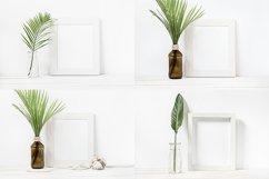 Palm Dreams Bundle Mockups Product Image 3