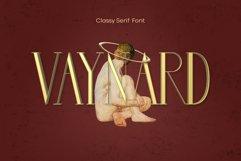 Vaynard Mt Product Image 6