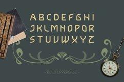 Lokka Extended Font Product Image 5