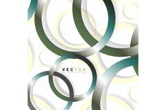 set bundle vector background . vol 47 Product Image 4