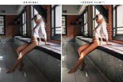 Film Emulation - Lightroom Presets Product Image 25