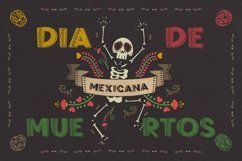 Web Font Tequila Product Image 2