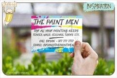 InkWerx Font & Extras Product Image 3
