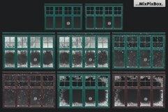 Window Frames Overlays Product Image 5