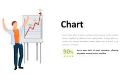 Presentation Templates - Nuanza Product Image 12