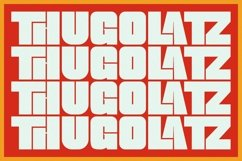 Thugolatz Product Image 1