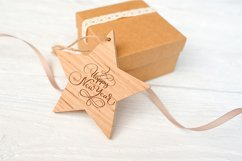 Christmas Mock Up Photos Collection 1 Product Image 3