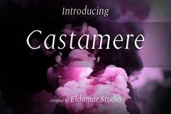 Castamere Font Product Image 1