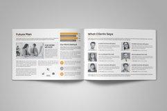 Company Profile Brochure v6 Product Image 11