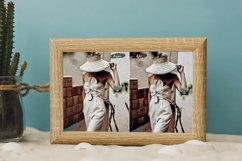 Hazelnut Lightroom Presets Product Image 5