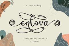 enlova Product Image 1