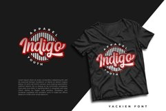 Yackien Product Image 4