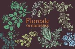 Floreale  Product Image 1
