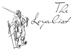 The Loyalist Product Image 1