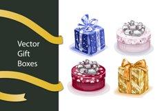 Gift boxes set Product Image 1