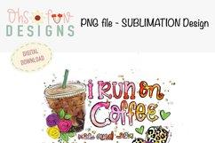Sublimation bundle | coffee Jesus cross| animal prints Product Image 5