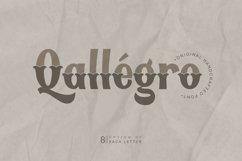 Qallégro Product Image 1