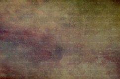 10 Fine Art Earthy Textures SET 5 Product Image 5
