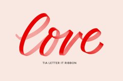 Letter it out, lettering procreate brushes bundle Product Image 6