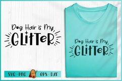 Dog Quotes SVG Bundle - Dog SVG Bundle - Dog Lover Bundle Product Image 5