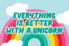 Unicorn Pop Product Image 3