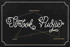 Simbok Pudjie Product Image 3