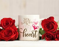 Coffee Love Bundle | 10 Coffee Sublimation or SVG Designs Product Image 3