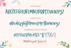 Kudofun - Stunning playful font Product Image 10
