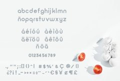 Zilap Minimalist Product Image 3